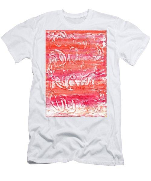 71 Rapsody Men's T-Shirt (Athletic Fit)