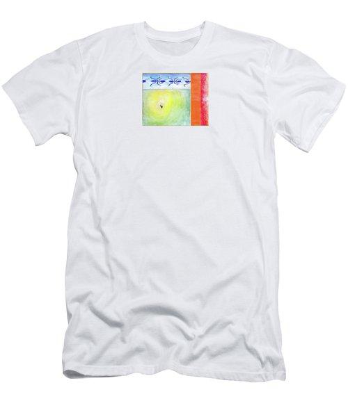 Ants Men's T-Shirt (Athletic Fit)