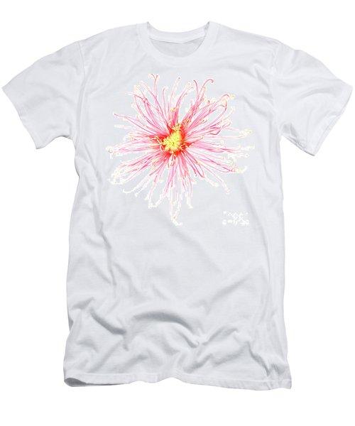 B760/1832 Men's T-Shirt (Athletic Fit)