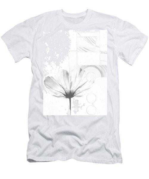 Bloom No. 10 Men's T-Shirt (Athletic Fit)