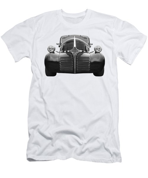 Dodge Truck 1947 Men's T-Shirt (Athletic Fit)