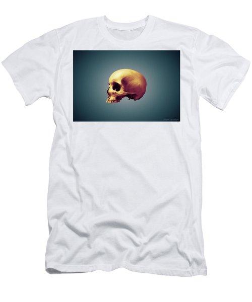 Golden Child Men's T-Shirt (Athletic Fit)