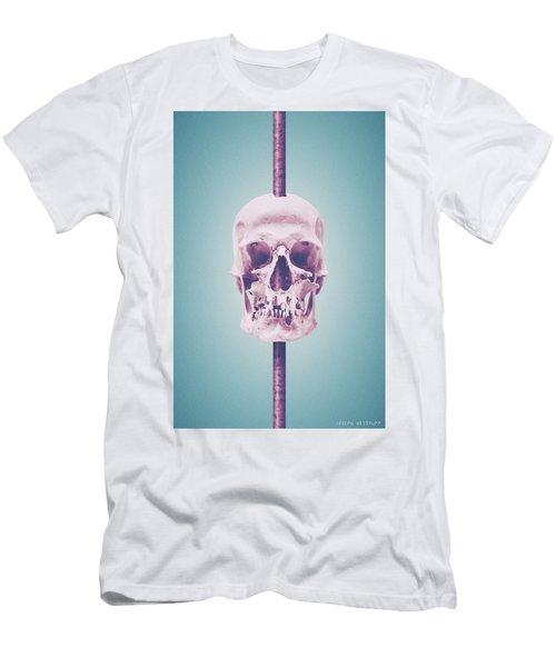 Ice Cream Men's T-Shirt (Athletic Fit)