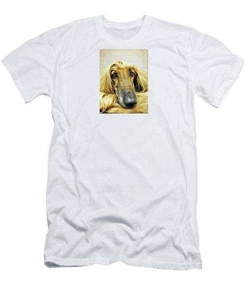 Juno Men's T-Shirt (Athletic Fit)