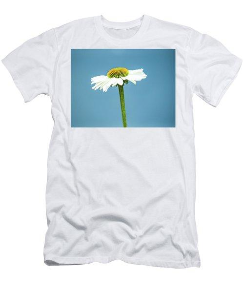 Like A Virgin Men's T-Shirt (Athletic Fit)