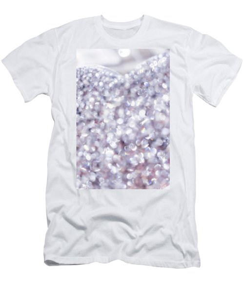 Luxe Moment II Men's T-Shirt (Athletic Fit)