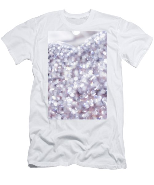 Luxe Moment IIi Men's T-Shirt (Athletic Fit)