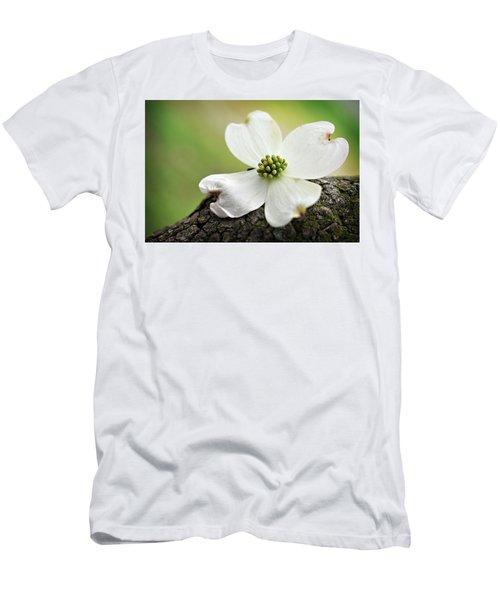 Raining Sunshine Men's T-Shirt (Athletic Fit)