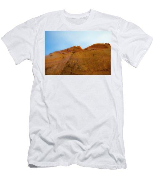 Rock Adventures Men's T-Shirt (Athletic Fit)