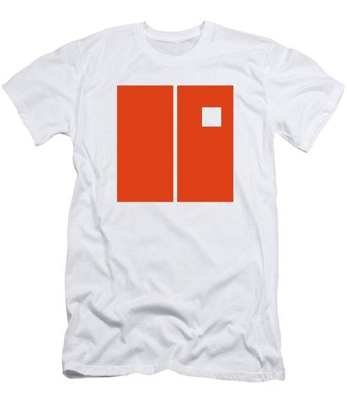 Schisma 11 Men's T-Shirt (Athletic Fit)