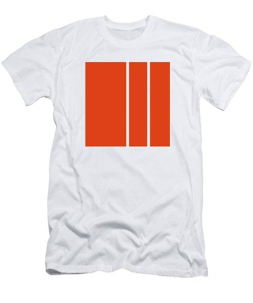 Schisma 2 Men's T-Shirt (Athletic Fit)