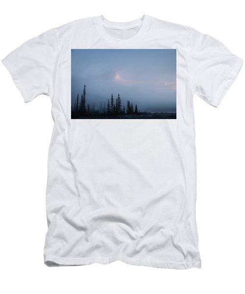 Sentinels Men's T-Shirt (Athletic Fit)