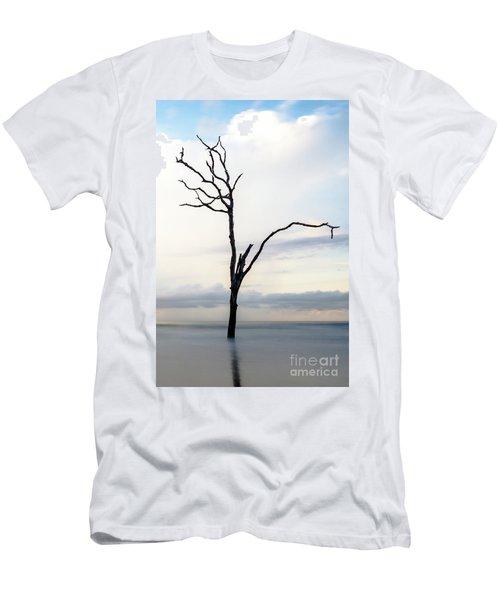 bd60bd10 Mcclellanville T-Shirts | Fine Art America