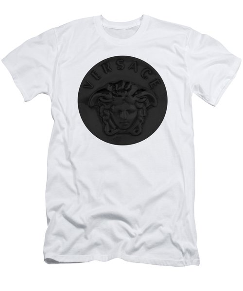 Versace Jewelry-8 Men's T-Shirt (Athletic Fit)