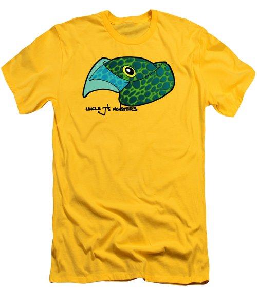 Nugget Men's T-Shirt (Athletic Fit)