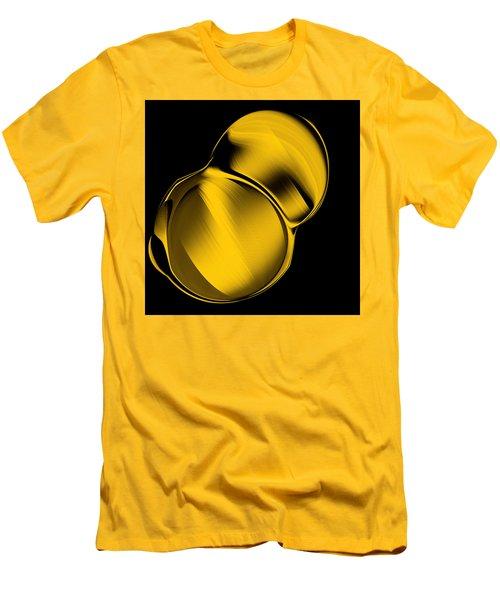 Largo  Men's T-Shirt (Athletic Fit)