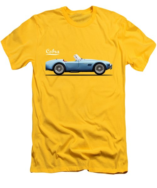 Shelby Cobra 289 1964 Men's T-Shirt (Slim Fit)