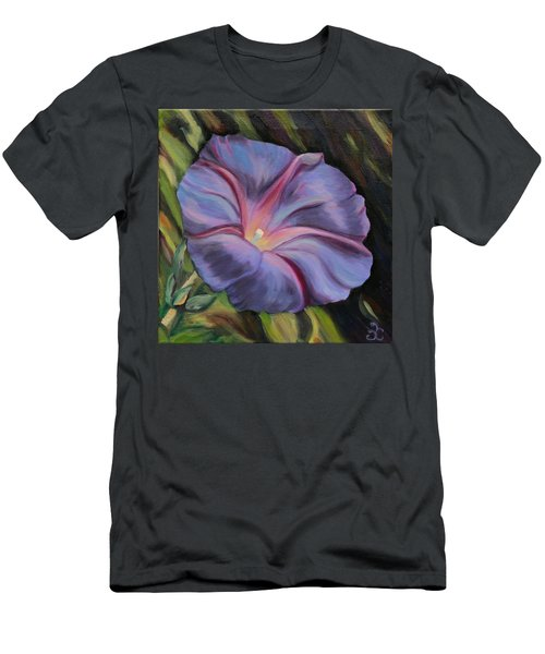 Almost Glorious Men's T-Shirt (Athletic Fit)