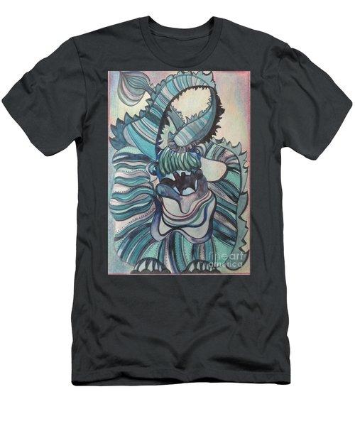 Asian Celebrations Men's T-Shirt (Athletic Fit)