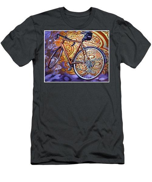 Cannondale Men's T-Shirt (Athletic Fit)