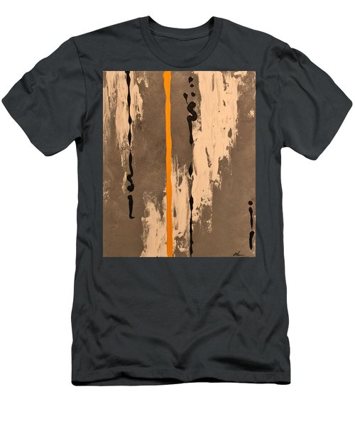 Confusion Men's T-Shirt (Athletic Fit)