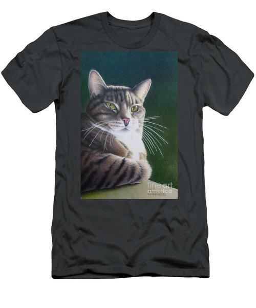 Royalty Men's T-Shirt (Slim Fit)