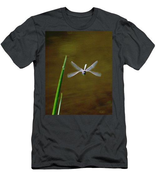 Dragonflight Men's T-Shirt (Athletic Fit)