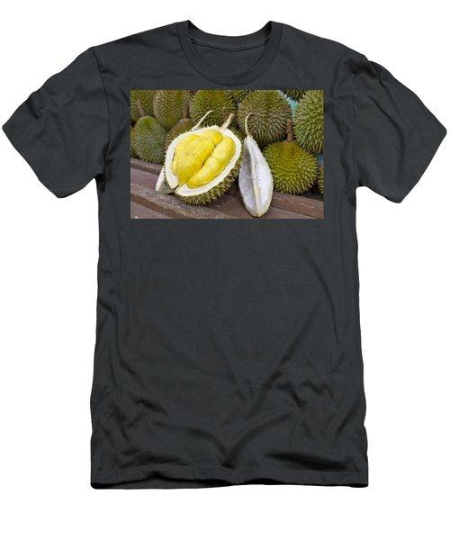 Durian 2 Men's T-Shirt (Athletic Fit)