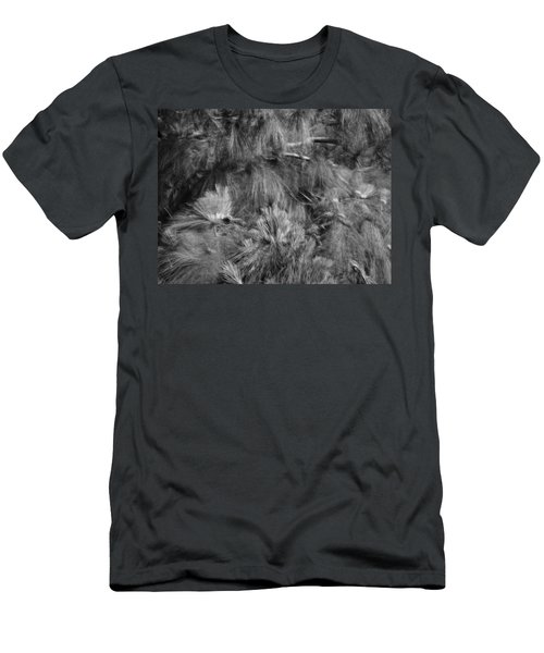 Enchanted Tree Men's T-Shirt (Athletic Fit)