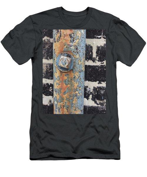Fav Find 12/19/13 Men's T-Shirt (Athletic Fit)