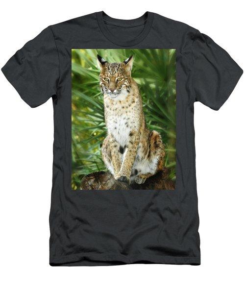 Felix Men's T-Shirt (Athletic Fit)
