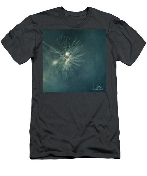 If I Had One Wish II Men's T-Shirt (Athletic Fit)