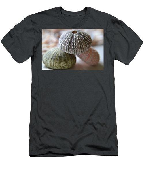 Imagination Men's T-Shirt (Athletic Fit)