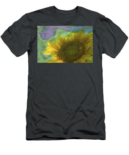 Little Big Town Men's T-Shirt (Athletic Fit)