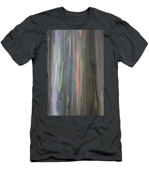 Natures Canvas Men's T-Shirt (Athletic Fit)