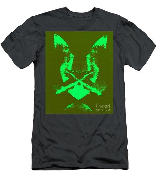 No Limits II Men's T-Shirt (Athletic Fit)