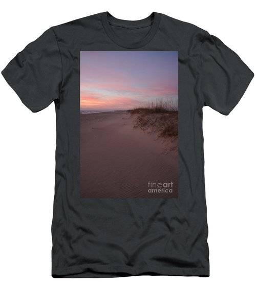Obx Serenity 2 Men's T-Shirt (Athletic Fit)