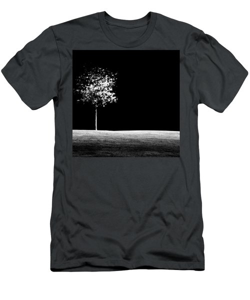 One Tree Hill Men's T-Shirt (Athletic Fit)