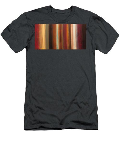 Serenidad Men's T-Shirt (Athletic Fit)