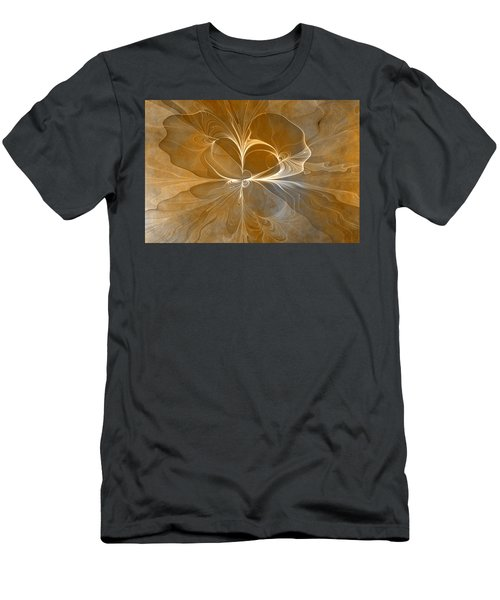 Series Patina Style 3 Men's T-Shirt (Athletic Fit)
