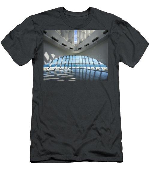 The Art Of Art Men's T-Shirt (Athletic Fit)