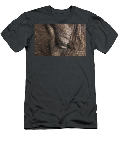 The Kind Eye Men's T-Shirt (Athletic Fit)