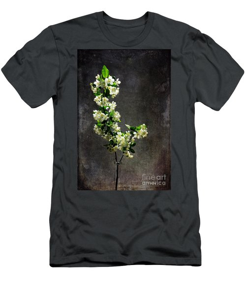The Light Season Men's T-Shirt (Athletic Fit)