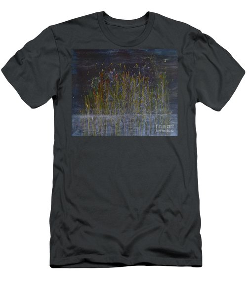 The Witch Forest Men's T-Shirt (Athletic Fit)