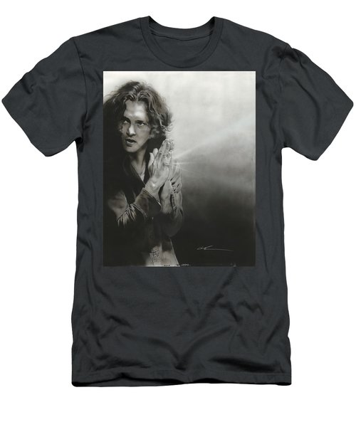 Vedder Iv Men's T-Shirt (Athletic Fit)