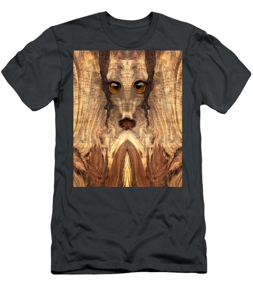 Woody #12 Men's T-Shirt (Athletic Fit)