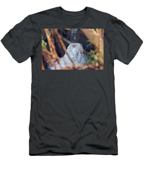 Yahoo Falls Frozen 2 Men's T-Shirt (Athletic Fit)