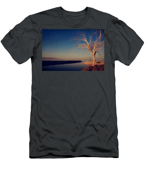 Your One And Only Men's T-Shirt (Athletic Fit)