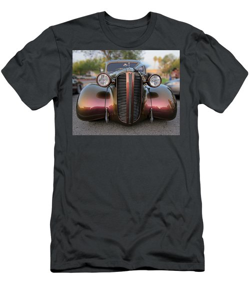 1938 Ford Men's T-Shirt (Athletic Fit)