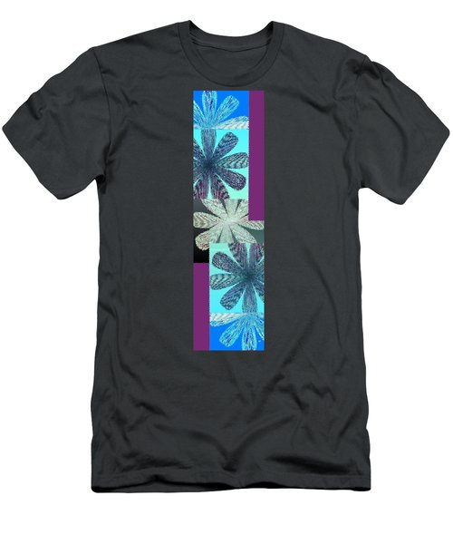 Abstract Fusion 149 Men's T-Shirt (Athletic Fit)